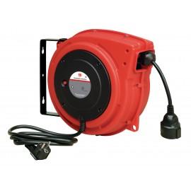 Enrollador Cable Eléctrico YA 6910