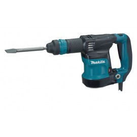 Martillo ligero mini-demoledor Makita HK1820