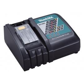 Cargador batería 18V DC18RC