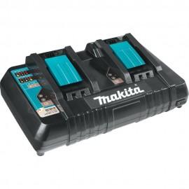 Cargador batería 18V DC18RD