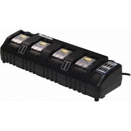 Cargador batería 18V DC18SF