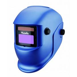 Pantalla Automática de Soldadura PE600S