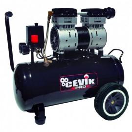 Compresor de Aire PRO24SILENT