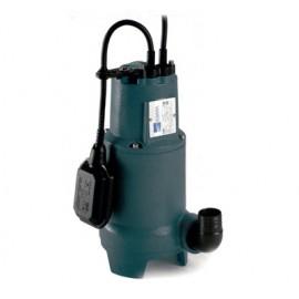 Bomba Aguas Residuales VERSATYLE-SG 1000