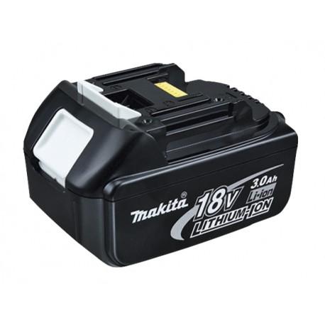 Batería 18V BL1830