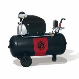 Compresor de Aire CPRA 50-L20 MS