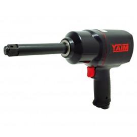 """Llave de impacto 3/4"""" YAH351 L"""