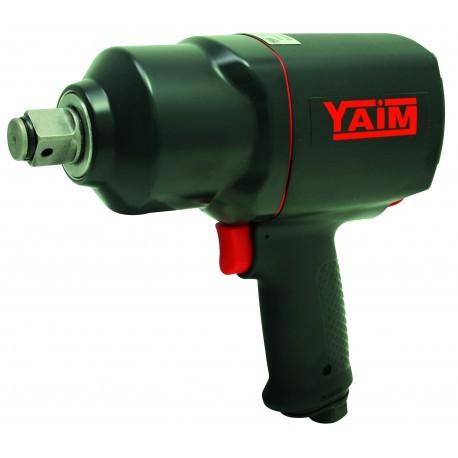 """Llaves de impacto 3/4"""" YAH351"""
