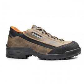 Zapato BASE JAGGER B0180