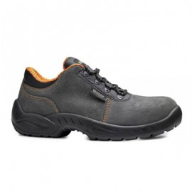 Zapato BASE HUSTON B0151