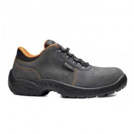 Zapato BASE HUSTON B0151