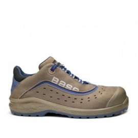 Zapato BASE BE-ACTIVE B0885