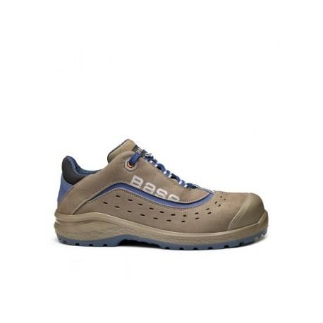 Zapato BASE BE-ACTIVE B0885