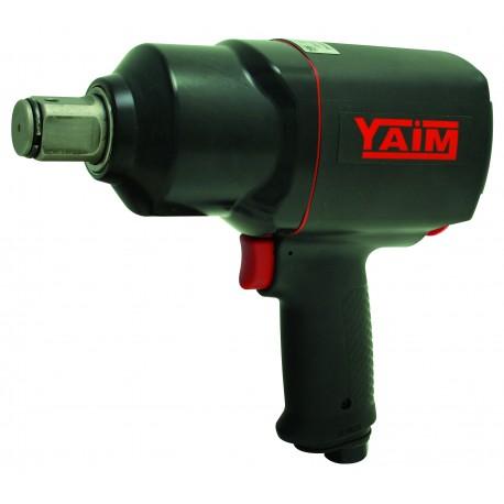 """Llaves de impacto 1"""" YAH431"""