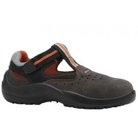 Zapato BASE SUMMER B0116
