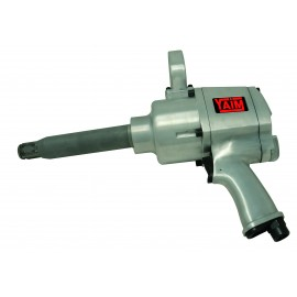 "Llave de impacto 1"" YAH452 L"