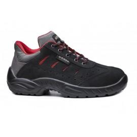 Zapato Base B0168B