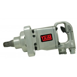 "Llave de impacto 1"" YAH453"