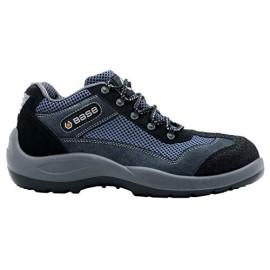 Zapato BASE B0496