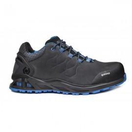 Zapato BASE Kaptiv B1000B