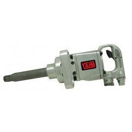 "Llave de Impacto 1"" YAH453 L"