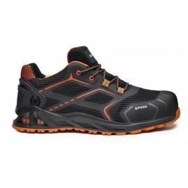 Zapato BASE Kaptiv B1004A