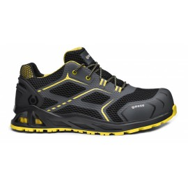 Zapato BASE Kaptiv B1004C
