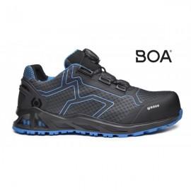 Zapato BASE Kaptiv B1005B