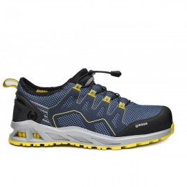 Zapato BASE Kaptiv B1006B