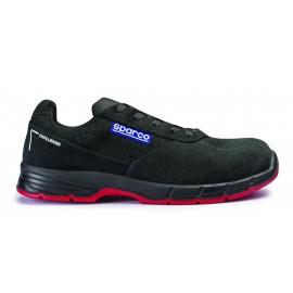 Zapato SPARCO Challenge Negro
