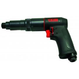 Atornillador de pistola con embrague YA 8063N