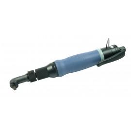 Atornillador angular con embrague YA CAW 60