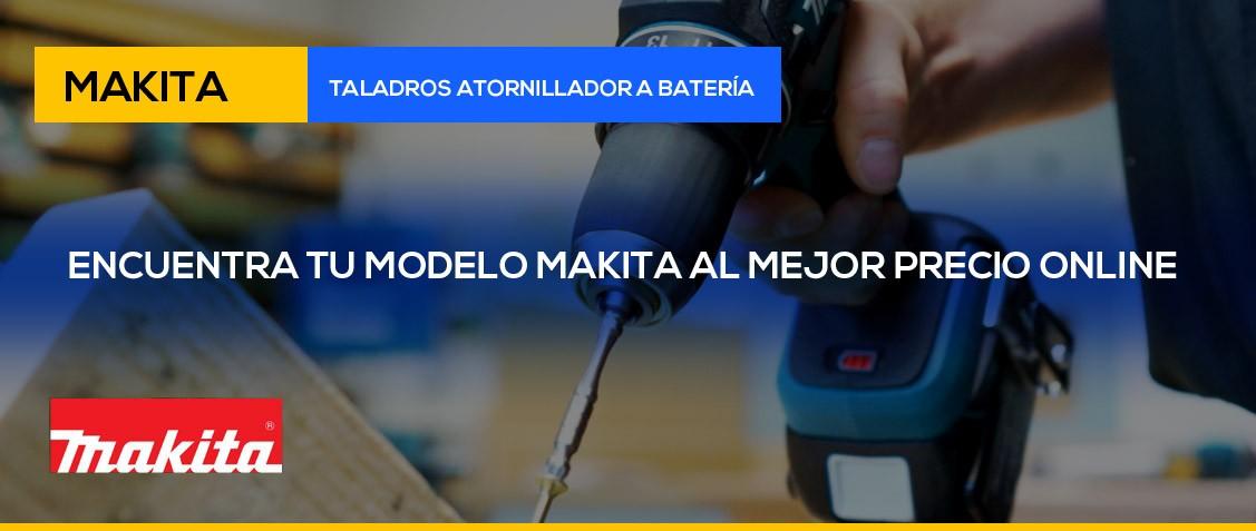 makita-taladros-bateria